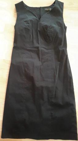 Sukienka ołówkowa, kolekcja jesienna BONPRIX rozm. 36