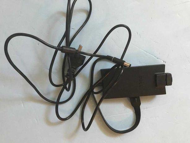 Carregador DELL - para PC portátil