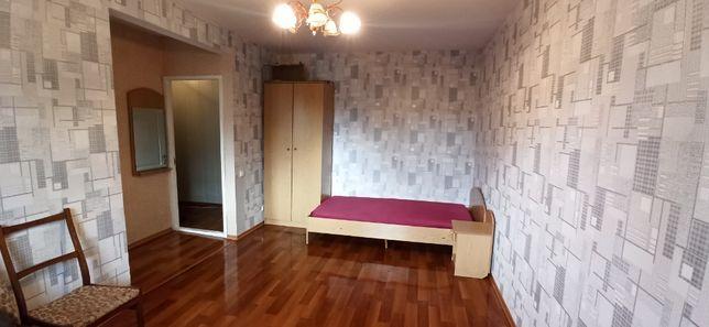 Сдам квартиру 6,5 ст.Б.Фонтана от хозяина