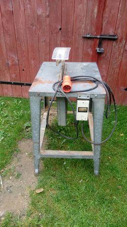 Piła elektryczna stołowa AEG