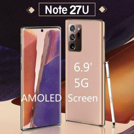 Смартфон Note 27U