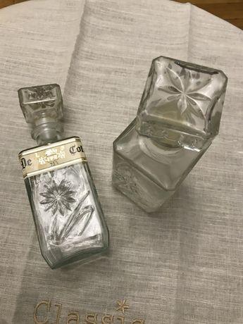 Сосуды для жидкостей) хрусталь