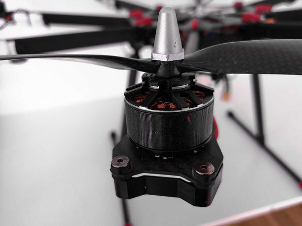 silnik emax do drona 50% ceny