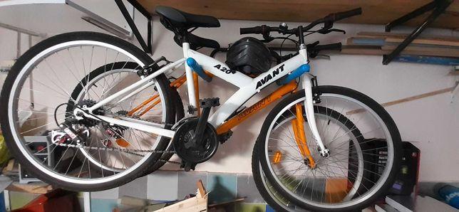 Bicicletas Adulto