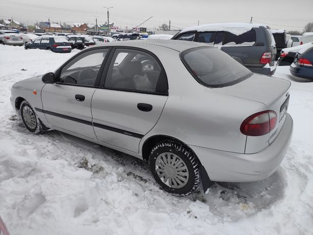 Авто в рассрочку до 2-х лет! Первый взнос 1500$! Платёж в месяц 220$