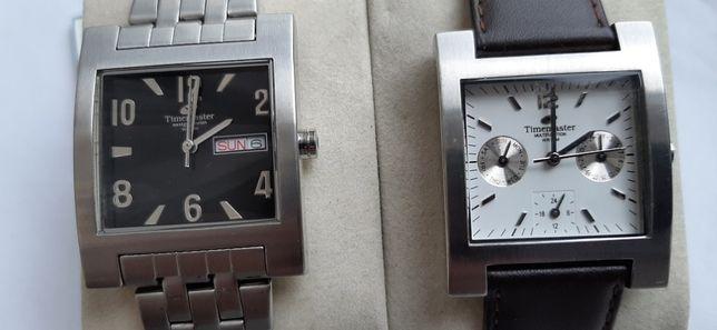OKAZJA !! Zegarek Timemaster okazja !!