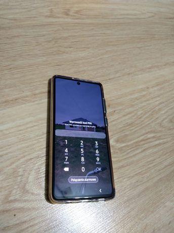 Telefon Samsung Galaxy a711
