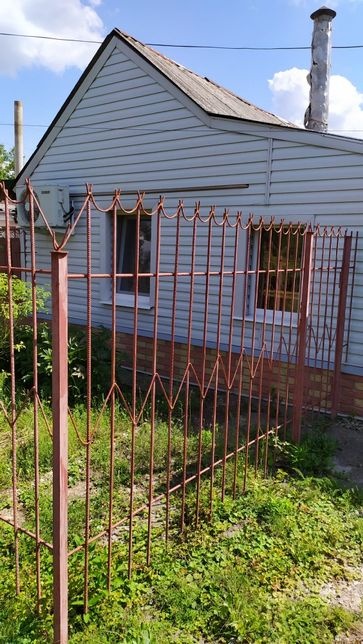 Продается Дом 17000$