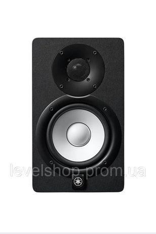 Студійний монітор Yamaha HS5 BLACK