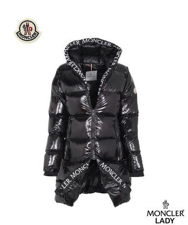 Moncler super zimowe  damskie kurtki