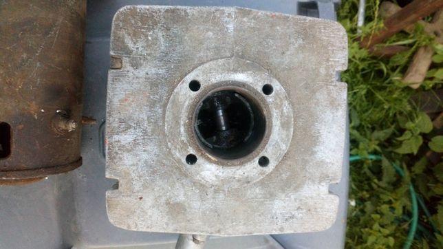 Cylinder MZ ETZ 150
