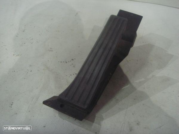 Pedal Acelarador Bmw 1 (E87)