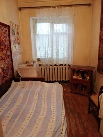 Продажа 1 комнаты в коммуналке 2/2 Мира ост.Южная