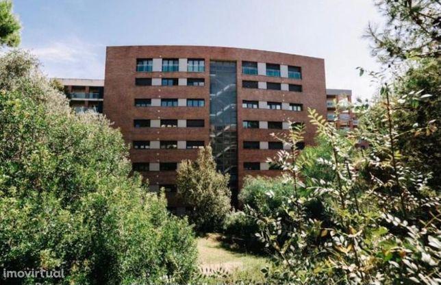 Apartamento T3, Alverca Do Ribatejo