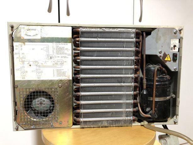 Climatização Refrigeração Ar condicionado Servidor Bastidor