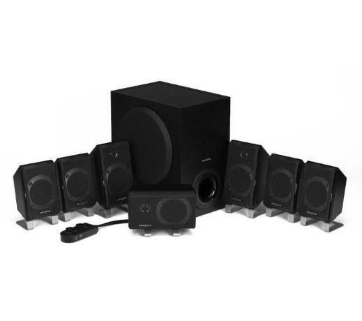 Głośniki komputerowe Creative Inspire T7900