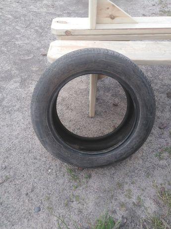 Продам шини покришки bfgoodrich r16