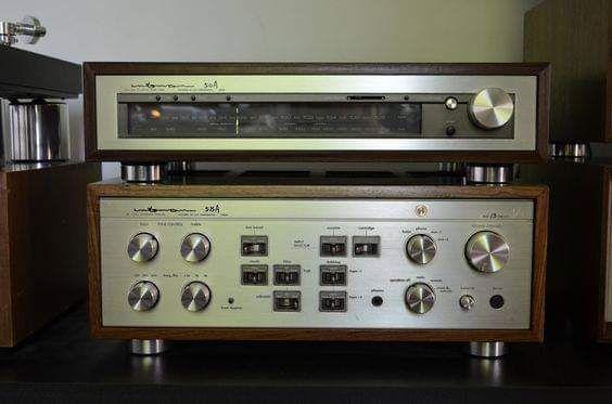 Stopki, nóżki do sprzętu audio , gramofonów i inne