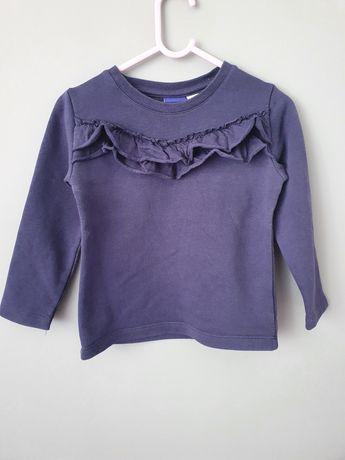 Bluza rozmiar 98/104