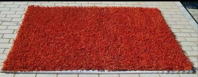 Carpete ótima qualidade