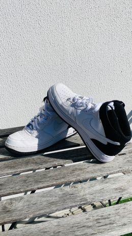 Tenis Nike Air Force 1 ed. Limitada