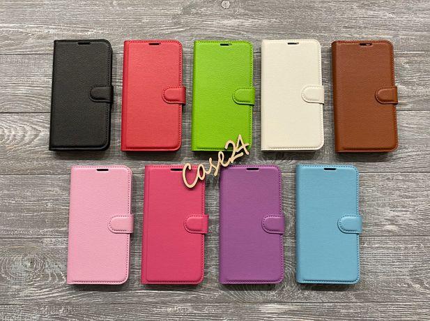 Чехол на для Samsung Galaxy Note 10 lite M31 M21 A51 A71 M31S A10S A30