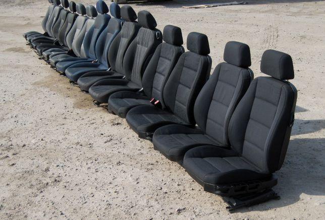 Продам сидения для бусов и минивенов фольксваген, мерседес, рено.