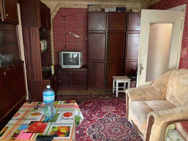 Продам 2 км. квартиру в р-н вул. Бельведерська
