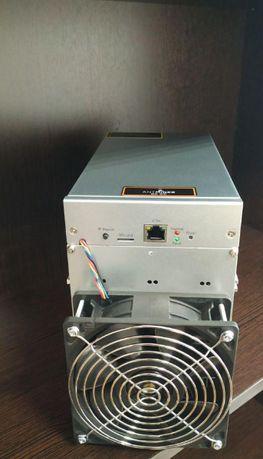 Bitmain Antminer S9 SE 16 SE 17 Asic TH/s SHA-256 Bitcoin