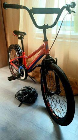 """Велосипед детский, колесо 20"""""""