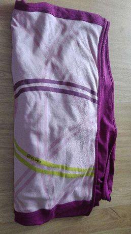 Wrap sling Cibex