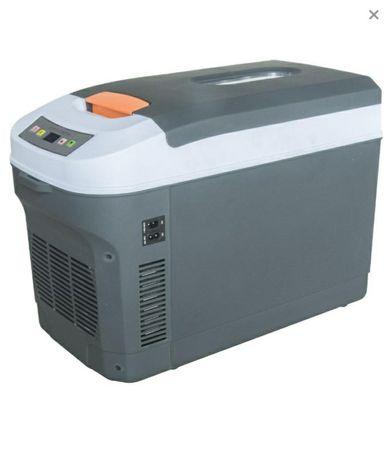Автохолодильник  thermoCBP-35