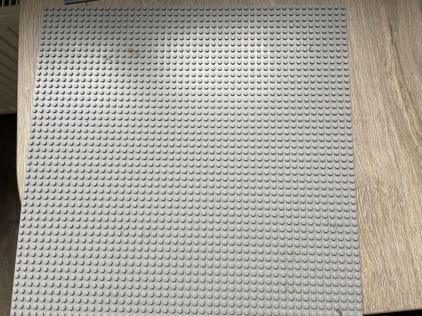 Пластина для Лего