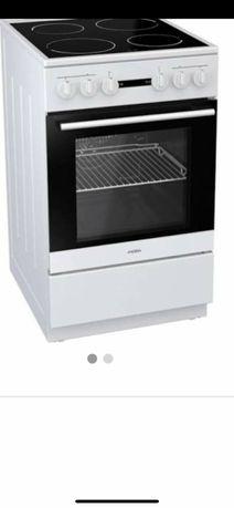 Nowa kuchenka c1108 w . Lombard