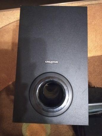 Głośniki do komputera i tv