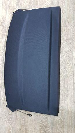 Półka tylna BMW E87 E81 polift