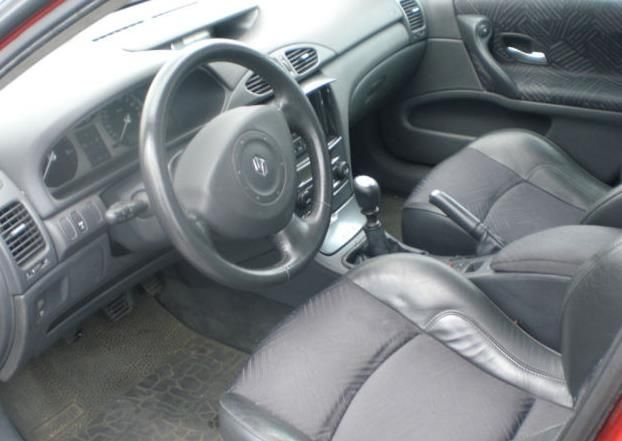 Разборка.Renault Laguna.2.2dci,1.9dci.1.8 бенз.Запчасти,Рено Лагуна.2.