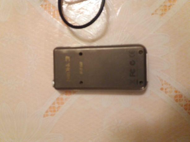 Плеер SanDisk 8 gb
