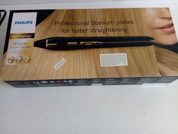 Выпрямитель PHILIPS Pro HPS930/00