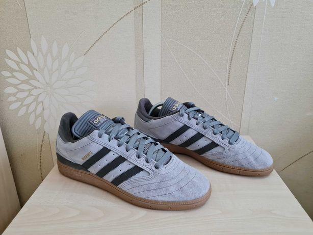 Кроссовки Adidas Busenitz оригинал размер 46