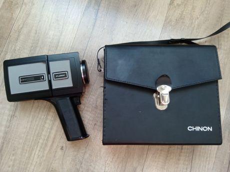Kamera Chinon Classic Super 8.