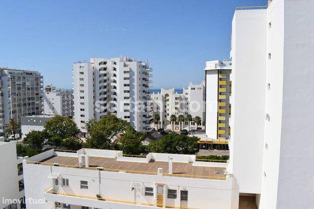 Apartamento T1 Venda em Quarteira,Loulé
