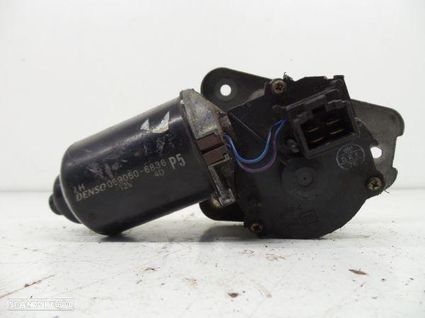 Motor Limpa-Vidros Frente Suzuki Jimny (Sn)
