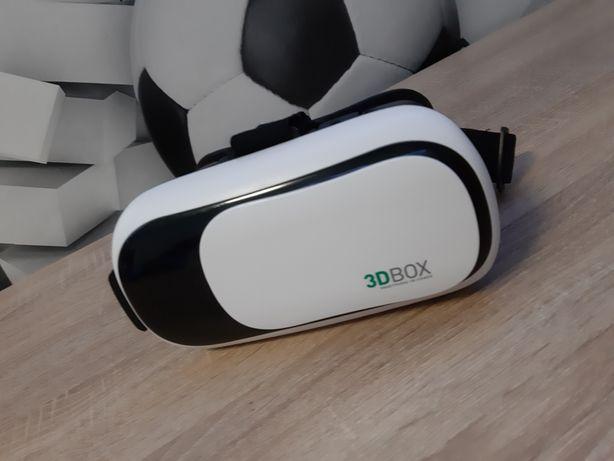 TANIO Okulary VR