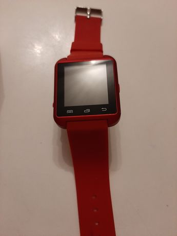Smartwatch garret  g5