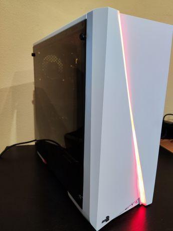Desktop Gaming i5 + GTX 1060 6Gb