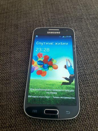 Моб телефон Samsung Galaxy S4 mini GT-I9195