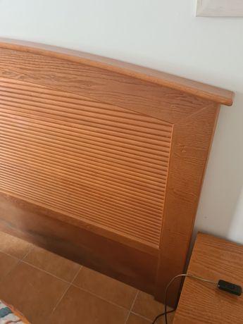 Cabeceira de Cama 180cm