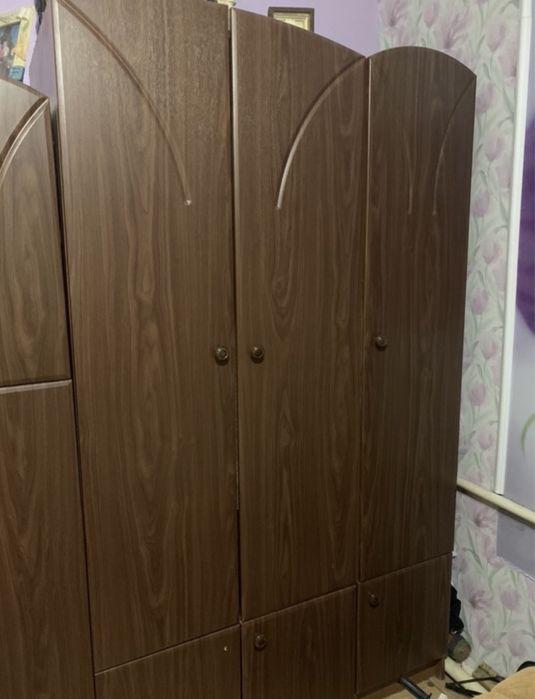 Шкаф, комод Харьков - изображение 1
