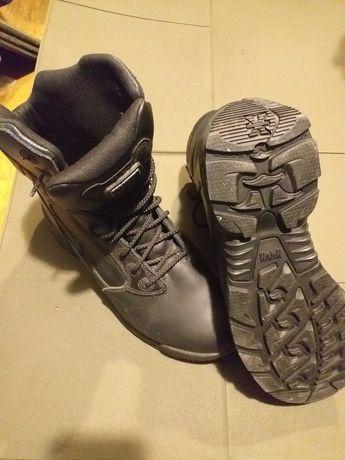 Buty wojskowe taktyczne Magnum r. 42